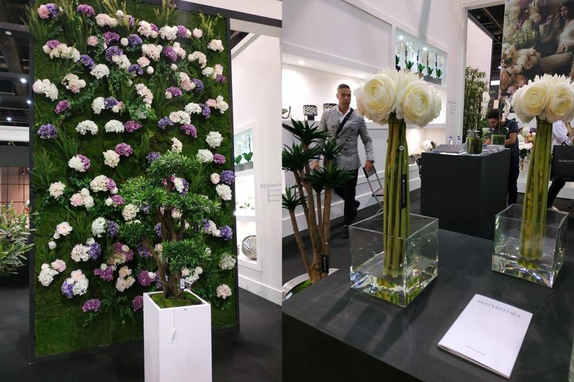 Итоги Feria Habitat Valencia 2018