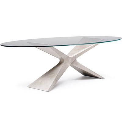 Стол обеденный Nexus