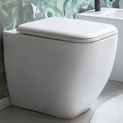 Унитаз Shui Comfort - WC