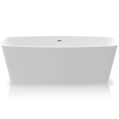 Ванна Cube