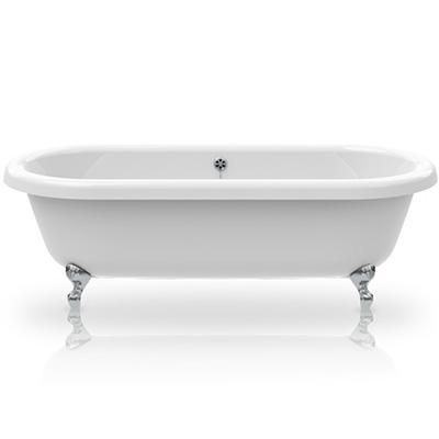 Ванна Edwardian