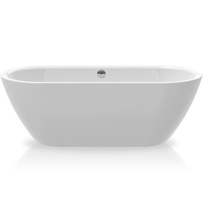 Ванна Form