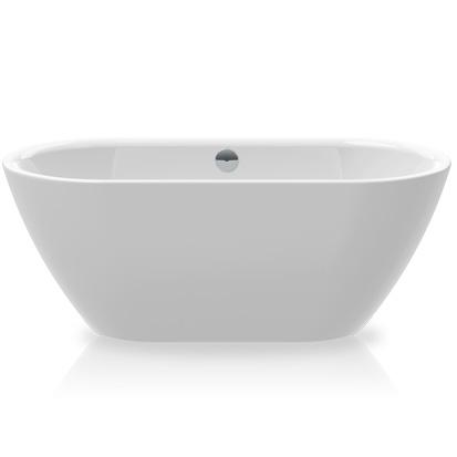 Knief Ванна Form