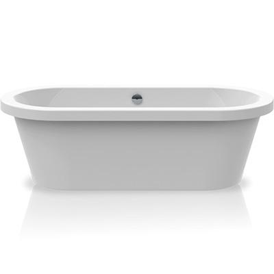 Ванна Loft