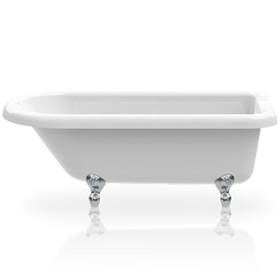 Ванна Roll Top