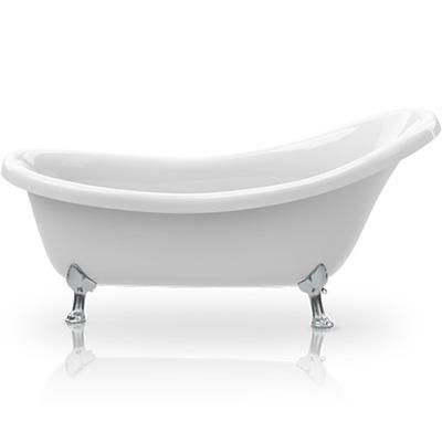 Ванна Victorian