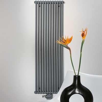 Радиатор Charleston