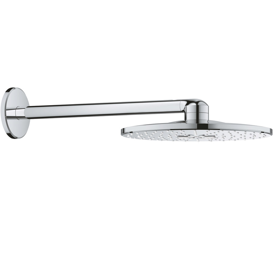 Grohe Душевая лейка Grohe SmartControl Grotherm 26475000