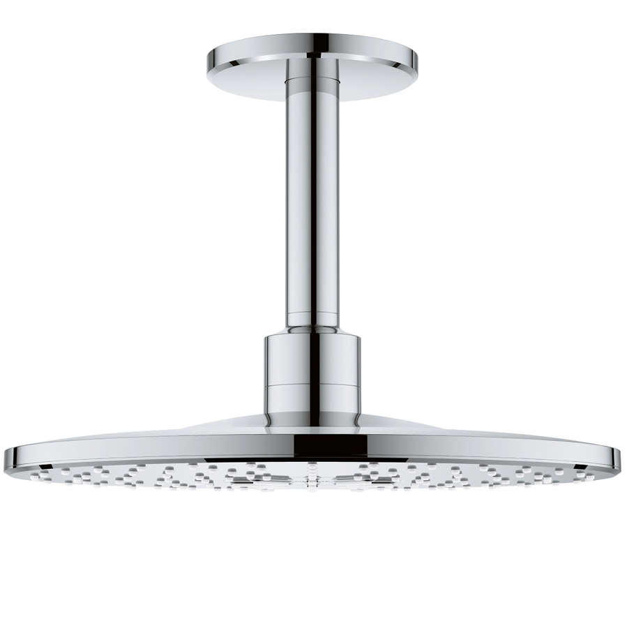 Grohe Душевая лейка Grohe SmartControl Grotherm 26477000