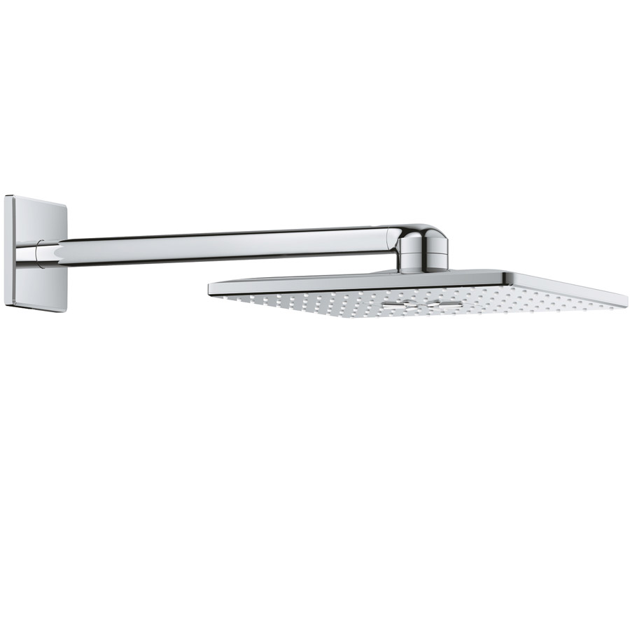 Grohe Душевая лейка Grohe SmartControl Grotherm 26479000