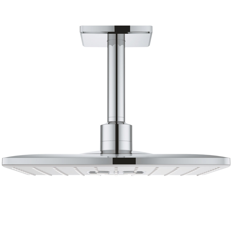 Grohe Душевая лейка Grohe SmartControl Grotherm 26481LS0