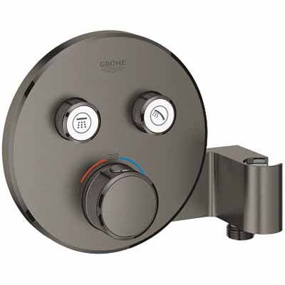 Термостат Grohe SmartControl Grotherm 29120AL0