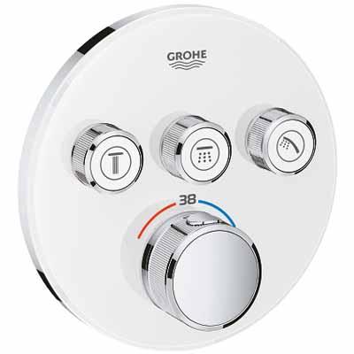 Термостат Grohe SmartControl Grotherm 29904LS0