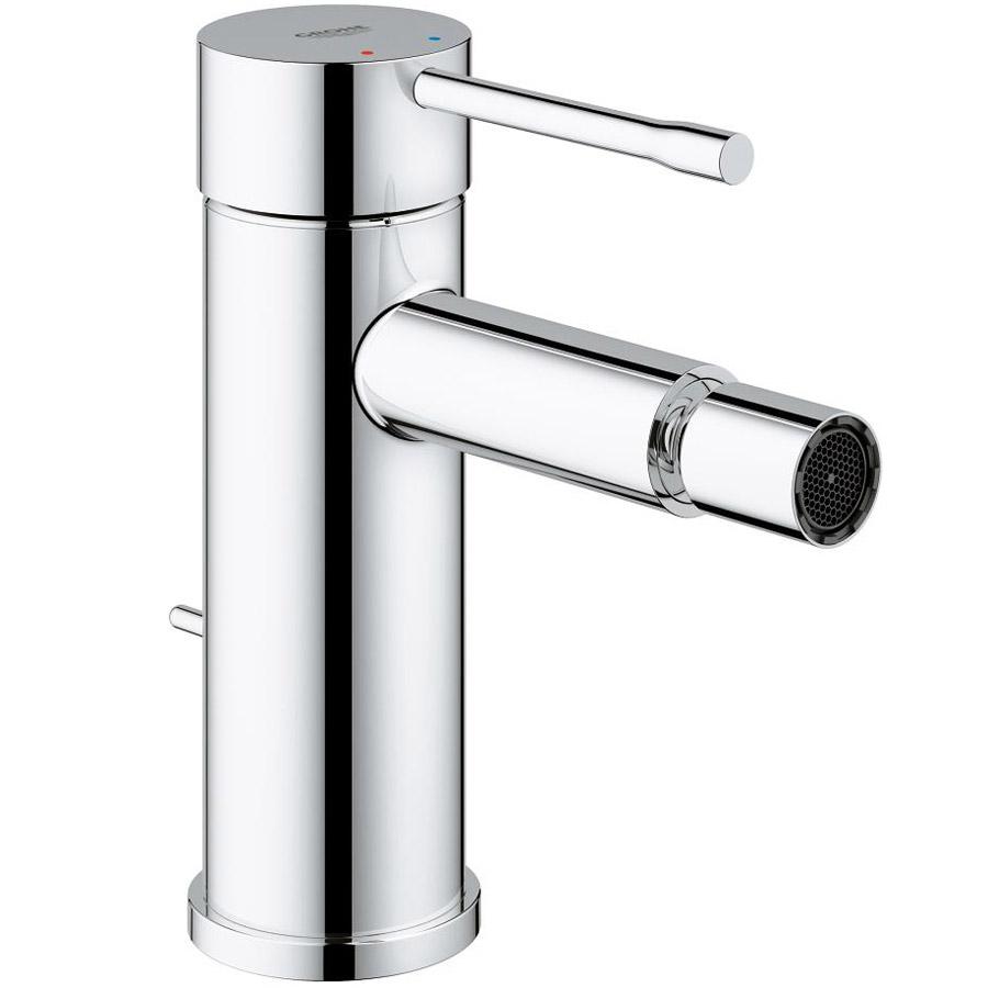 Grohe Смеситель для ванны Grohe Essence 32935001