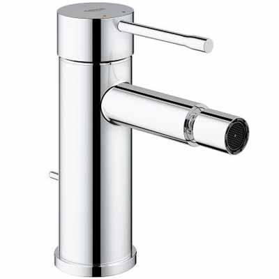 Смеситель для ванны Grohe Essence 32935001