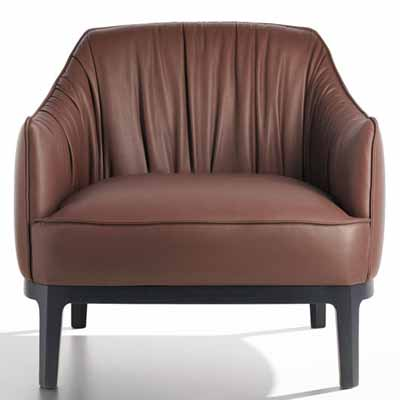 Кресло Blossom