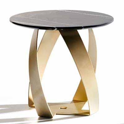 Кофейный столик Bonbon