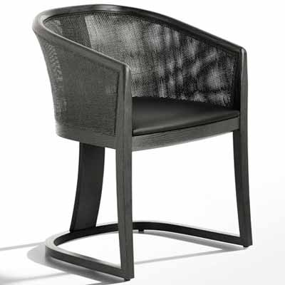 Кресло Armchair PMC