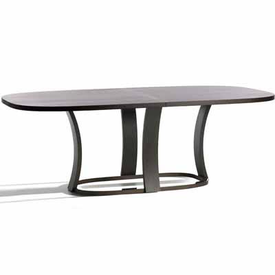 Стол Table