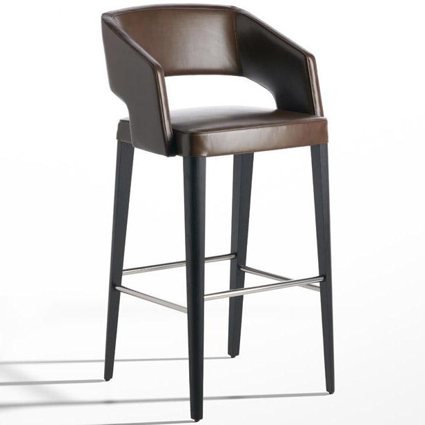 Potocco Барный стул Jolly
