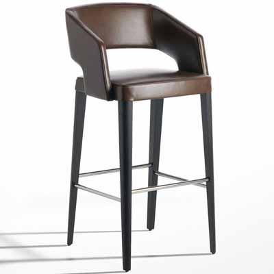 Барный стул Jolly