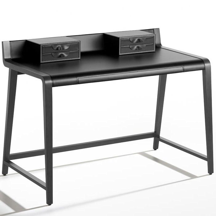 Potocco Письменный стол Linus