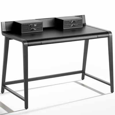 Письменный стол Linus