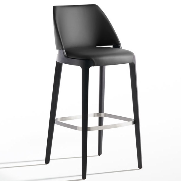 Potocco Барный стул Velis