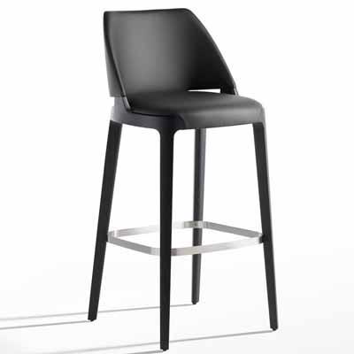Барный стул Velis