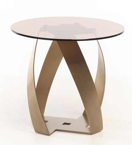 Potocco Кофейный столик Bonbon