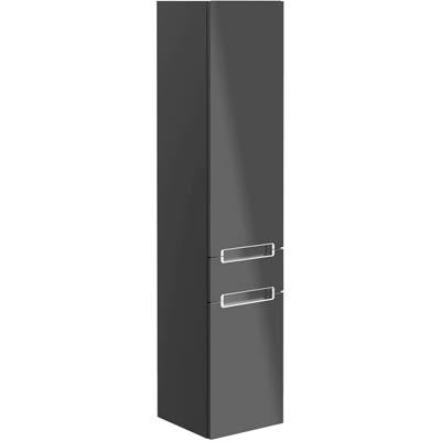Шкаф Subway 2.0 - A70700