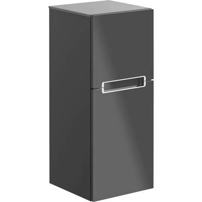 Шкаф Subway 2.0 - A7140R