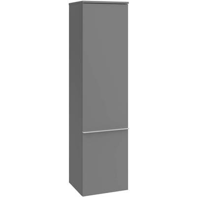 Шкаф Venticello - A95101