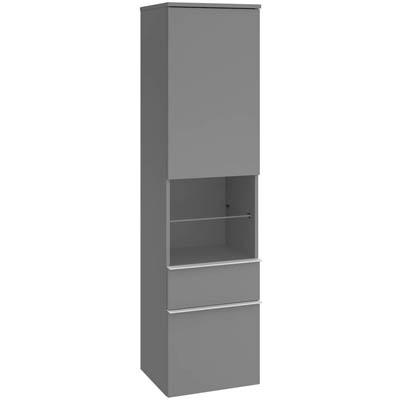 Шкаф Venticello - A95201