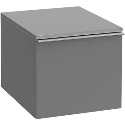 Шкаф Venticello - A95301