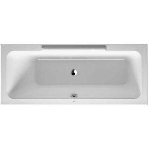 Ванна Duravit - DuraStyle 700292