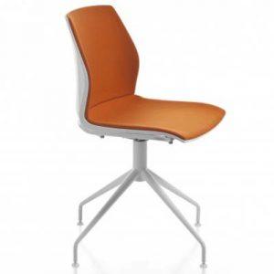 Офисное кресло Kastel - Kalea swivel