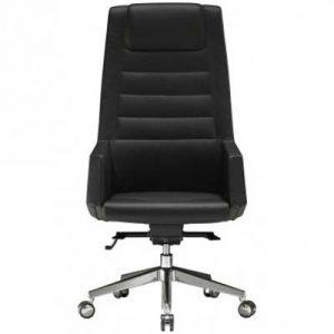 Офисное кресло Kastel - Kamelia