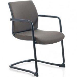 Офисное кресло Kastel - Karma chair