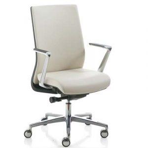 Офисное кресло Kastel - Karma padded
