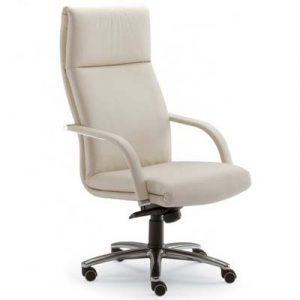 Офисное кресло Kastel - Klassic