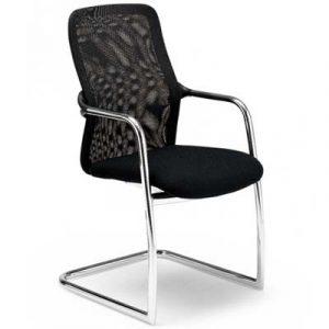 Офисное кресло Kastel - Konca chair