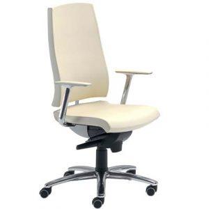 Офисное кресло Kastel - Konvert