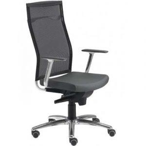 Офисное кресло Kastel - Kosmo mesh