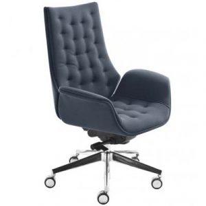 Офисное кресло Kastel - Kriteria