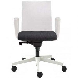 Офисное кресло Kastel - Kroma mesh