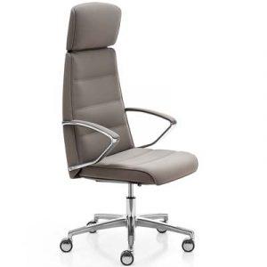 Офисное кресло Kastel - Klivia