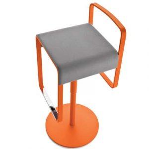 Барный стул Kastel - Kyro