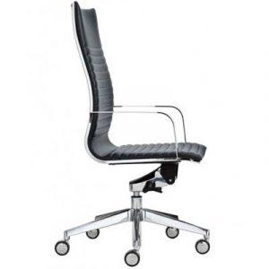 Офисное кресло Kastel - Kruna