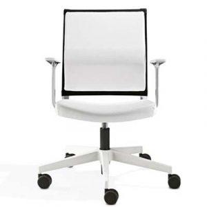 Офисное кресло Kastel - Kosmo plus